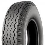 D902 Tires