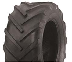 D405 Tires