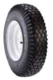 Stud S356 Tires