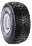 Turf S366 Tires