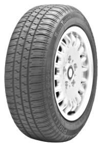 P4000 SuperTouring Tires