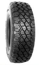 Centennial Tires