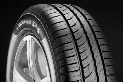 Cinturato P1 Plus Tires