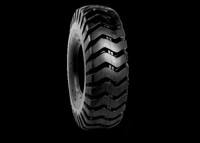 RLS E-4 Tires