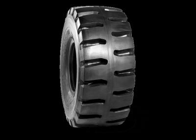 VSDL L-5 Tires