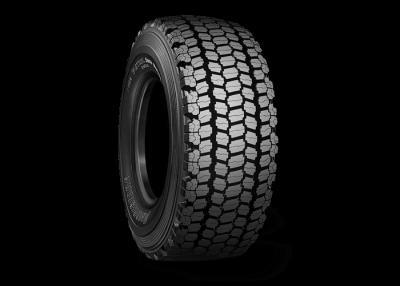 VSW E-2 Tires