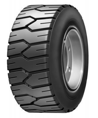 Premium Industrial Lug PLT-338 Tires