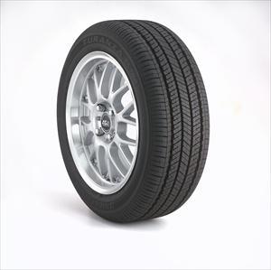 Turanza EL400 Tires